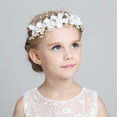 Peinados para niñas y niños - ideas modernas para cualquier ocasión.Galeria de estilos y consejos importantes para el cuidado del cabello