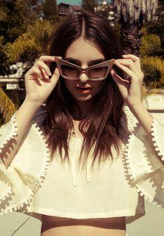 SAH #accessories #fashion #style #shades