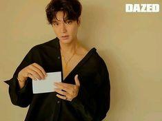 Обновление FB Minoz от 19 декабря 2019 г. Lee Min Ho, Minho, Man Candy, Korean Actors, Smiley, Drama, Kpop, My Favorite Things, Emoticon
