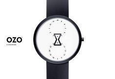 OZO Watch