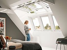 Wasserwand wohnzimmer ~ Wasserwand haus b in regensburg stadtamhof space in space