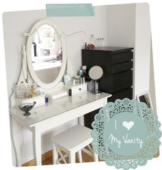 1000 Images About Tocador On Pinterest Dressing Tables
