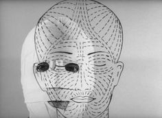 The face of another - Hiroshi Teshigahara