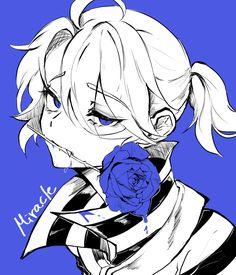 Coraline, Identity Art, Boy Art, Anime, Kawaii Cute, Cute Art, Amazing Art, Character Design, Illustration Art