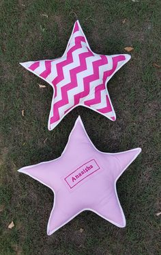 Kids Tents, Teepee Kids, Play Tents, Teepees, Baby Pillows, Kids Pillows, Viking Tent, Shark Pillow, Happy Planner Kit