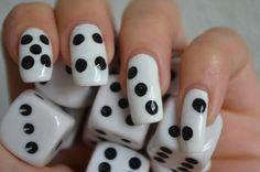 grappige nail art - Google zoeken