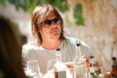 (13) News about Norman Reedus on Twitter