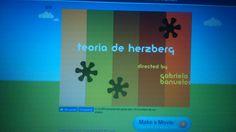 teoria motivacional: teoria de herzberg (dvolver)