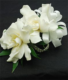 wrist corsages images | gardenia corsage baby roses corsage online safely and other click ...