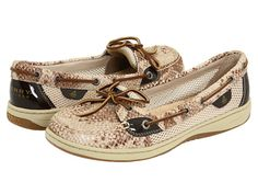 Angelfish by Sperry Top-Sider