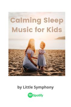 Calming Sleep Music for Kids, a playlist by peter.macfarlane on Spotify Music Journal, Blending Sounds, Nature Sounds, Music For Kids, Relaxing Music, Playlists, Music Songs, Continents, Musical Instruments
