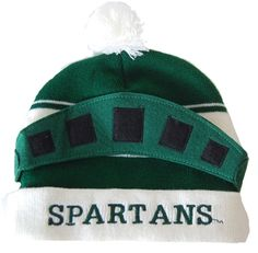 dee8334bd98 27 Best Hats off to MSU! images