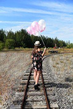 La vida es como una fotografía donde solo quedan las memorias #Sweet15 #BeautifulPrincess #WorkingToCreateMemories #IloveMemories #IlovePhotography #LudyMorejonPictures #LudyMorejonPhotography
