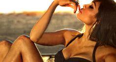 Rosario Dawson Topless In GQ Magazine Rosario Dawson, Bikini Images, Bikini Pictures, Bikini Pics, Amy Adams Movies, Amy Adams Bikini, Latest Celebrity Gossip, American Hustle, Killer Body
