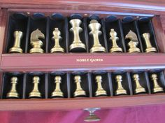 http://www.ebay.com/itm/NOBLE-GAMES-EXQUISITE-MAHOGANY-CHESS-BOARD-WITH-STAUNTON-CHESS-PIECES-/191222478985?ssPageName=ADME:B:SS:US:1123