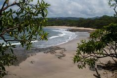 Exactly why has Nosara Costa Rica, on the Northern Coast of the Nicoya Peninsula become so popular with expats? Nosara, Central America, Vacation Ideas, Costa Rica, Need To Know, Wander, Everything, Coast, Spaces