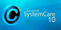 Advanced SystemCare 10 PRO ~ PROGRAMAS, PELÍCULAS, JUEGOS...