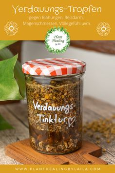 Healing Herbs, Natural Healing, Beauty Recipe, Superfoods, Diy Beauty, Food Inspiration, Herbalism, Food And Drink, Wellness