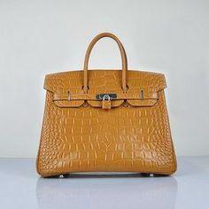hermes handbags 2013 hermes handbag 2014