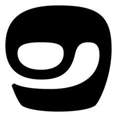 Juan Villanueva Typeface Design, Lettering, and Graphic Design portfolio. Type Design, Graphic Design, Portfolio Design, Letters, Logo, Portfolio Design Layouts, Logos, Letter, Print Design
