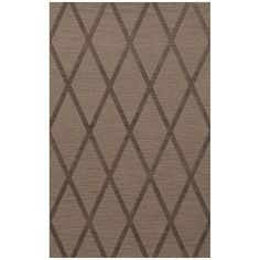 Dalyn Rugs Dover DV11 Stone Area Rug