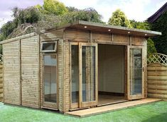 Insulated storage shed plans,outdoor storage shed plans with ... #storageshedplans Diy Storage Shed Plans, Small Shed Plans, Shed House Plans, Wood Shed Plans, Small Sheds, Outdoor Storage Sheds, Shed Building Plans, Outdoor Sheds, Backyard Storage