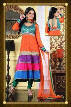 Glorious latest wholesale online anarkali salwar suit will make you seem very trendy and distinguished. One can save their time and efforts by sharing product online. You can easily evaluate products online and prefer the best one for you.   Visit: http://www.addsharesale.com/store/?category=woman-saree&tab=catalog  For any query contact us:  Website: www.addsharesale.com  Call: +91 8347727772 E-mail:info@addsharesale.com