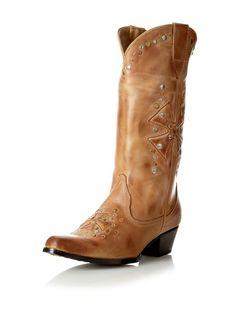 Oak Tree Farms Women's Panther Cowboy Boot, http://www.myhabit.com/redirect/ref=qd_sw_dp_pi_li?url=http%3A%2F%2Fwww.myhabit.com%2F%3F%23page%3Dd%26dept%3Dwomen%26sale%3DAH3VXND9CLVEH%26asin%3DB00G52OVOS%26cAsin%3DB00G52PH3M    Size 8M
