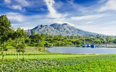 #Bali To-Do-List: Unsere #Indonesien Highlights