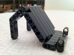 lego iphone stand - Google Search