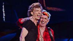 Regardez la bande annonce de The Rolling Stones in Cuba - Havana Moon (The…