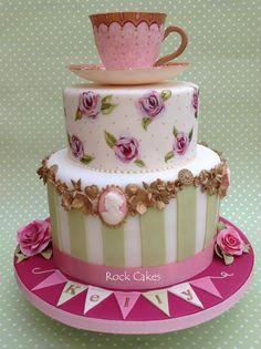 https://www.google.com.ar/search?q=tortas de cumpleaños