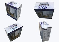 Custom cardboard boxes also called custom printed cardboard boxes, made from customized cardboard material with personalized printing graphics. Custom Cardboard Boxes, Custom Boxes, Chipboard, Printed, Prints