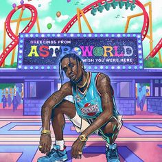 astroworld travis scott wallpaper backgrounds in 2018 Travis Scott Tumblr, Travis Scott Art, Astro World Travis Scott, Jordan 4, Michael Jordan Basketball, Travis Scott Iphone Wallpaper, Travis Scott Wallpapers, Irving Wallpapers, Arte Do Hip Hop