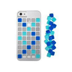 Cubit iphone5 case