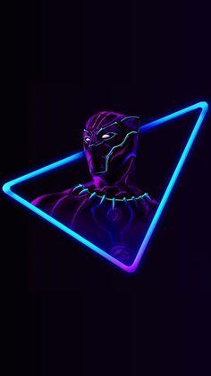 Black Panther Infinity War