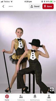 e5d34271e 22 Best dance costumes images
