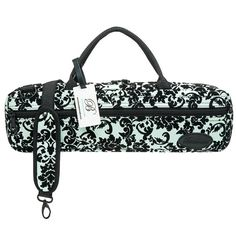 Flute Case Cover