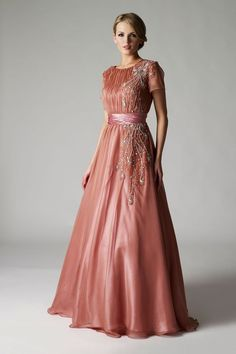 H harlequin prom dresses g