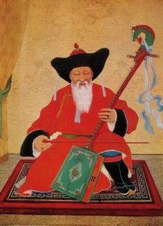 культура китая - Поиск в Google