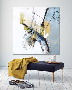 Ignition 1 Ignition 1 100 100 cm All pictures by AISE Wall Art on Canvas . Painting Inspiration, Art Inspo, Modern Art, Contemporary Art, Abstract Canvas, Abstract Art Paintings, Art Drawings, Art Prints, Artwork