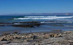 (See Next Pin) CAs Surf | Hazard Canyon, Montaña de Oro State Park - Photo: Marya Figueroa
