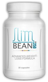Slim bean 250 is a natural weight loss supplement, which you can order from its official website. You will also find plenty of positive feedbacks from the real users to get to an informed decision. view more : http://www.healthyminimarket.com/slim-bean-250/