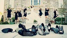ideas para fotografia de boda  photo, foto, wedding, creativas, creative, original , originales, amazing, romanticas, parejas, enamorados, in love, love, amor , vivetuboda , vive tu boda