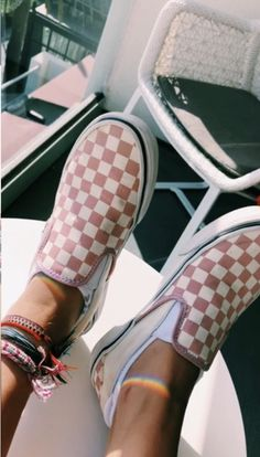 94 Ideas For Vans Sneakers Shoes Summer Vans Sneakers, Tenis Vans, Vans Shoes, Cute Vans, Cute Shoes, Me Too Shoes, Vetement Fashion, Ootd, Dream Shoes