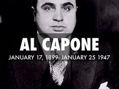 Famous Quotes, Me Quotes, Stand Up Guys, Chicago Outfit, Al Capone, Piece Of Me, Famous Qoutes, Ego Quotes
