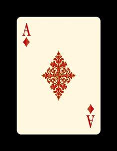 bicycle_venexiana_playing_cards_ace_of_diamonds.jpg (560×721)
