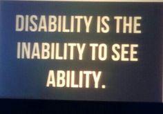-Cameron Herold, San Diego IDA Conference
