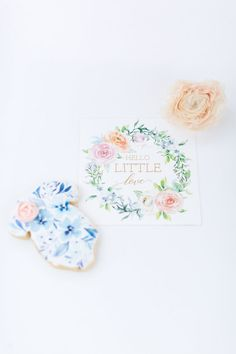 See Why This French Inspired Shower is Extra Sweet Garden Baby Showers, Garden Shower, Baby Shower Games, Baby Boy Shower, Party Checklist, Beautiful Baby Shower, Watercolor Invitations, Floral Baby Shower, Anniversary Parties