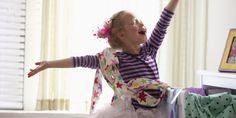 Always savor the unique milestones! #JamesMDavisLawOffice http://www.huffingtonpost.com/jenny-witte/the-most-underappreciated-parenting-milestones_b_9149628.html?utm_hp_ref=parents&ir=Parents